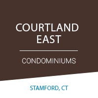 Courtland East | Stamford CT